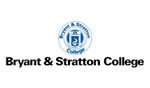Logo of Bryant and Stratton College-Wauwatosa