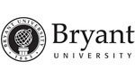 Logo of Bryant University