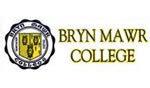 Logo of Bryn Mawr College