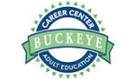 Logo of Buckeye Hills Career Center