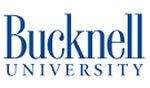 Logo of Bucknell University