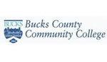 Logo of Bucks County Community College