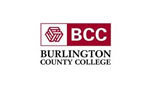 Logo of Rowan College at Burlington County