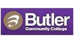 Logo of Butler Community College