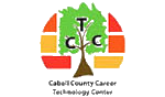 Logo of Cabell County Career Technology Center