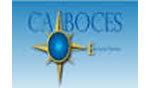 Logo of Cattaraugus Allegany BOCES-Practical Nursing Program