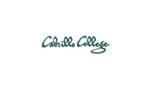 Logo of Cabrillo College