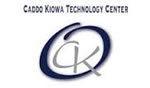 Logo of Caddo Kiowa Technology Center