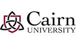 Logo of Cairn University-Langhorne