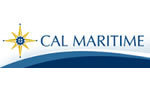 Logo of California State University Maritime Academy