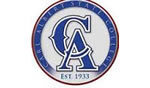 Logo of Carl Albert State College