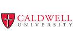 Logo of Caldwell University