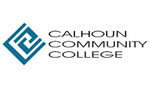 Logo of John C Calhoun State Community College