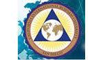 Logo of California International Business University