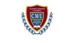 Logo of California Miramar University