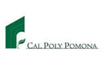 Logo of California State Polytechnic University-Pomona