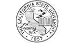 Logo of California State University-San Bernardino