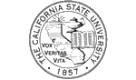 California State University-Dominguez Hills Logo