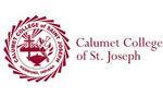 Logo of Calumet College of Saint Joseph