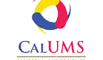 California University of Management and Sciences Logo