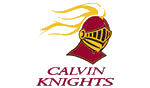 Logo of Calvin College