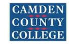 Logo of Camden County College