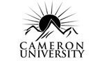 Logo of Cameron University