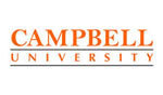 Logo of Campbell University