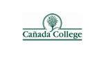 Logo of Canada College