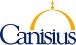 Logo of Canisius College