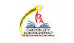 Logo of Canton City Schools Adult Career and Technical Education