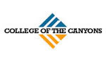 Logo of College of the Canyons