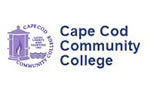 Logo of Cape Cod Community College