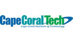 Logo of Cape Coral Technical College