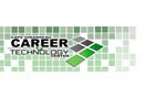 Logo of Cape Girardeau Career and Technology Center
