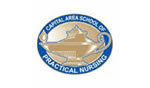 Logo of Capital Area School of Practical Nursing