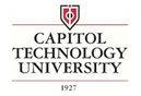 Logo of Capitol Technology University