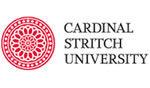 Logo of Cardinal Stritch University
