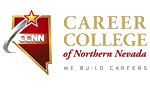 Logo of Career College of Northern Nevada