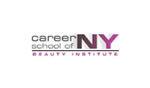 Logo of Career School of NY