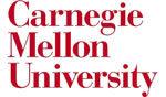 Logo of Carnegie Mellon University