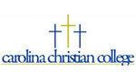 Logo of Carolina Christian College