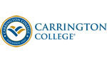 Logo of Carrington College-Boise