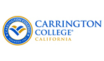 Logo of Carrington College-Sacramento