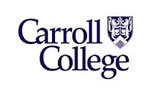 Logo of Carroll College