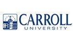 Logo of Carroll University