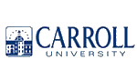 Logo of Carroll University