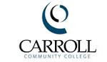 Logo of Carroll Community College