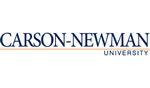 Logo of Carson-Newman University