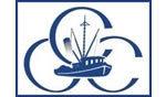 Logo of Carteret Community College